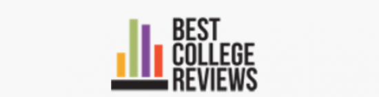 Best College Reviews Scholarship